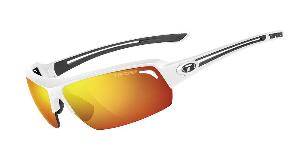 20ac34acd3b Tifosi Just Sunglasses