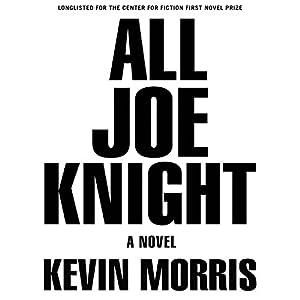All Joe Knight Audiobook
