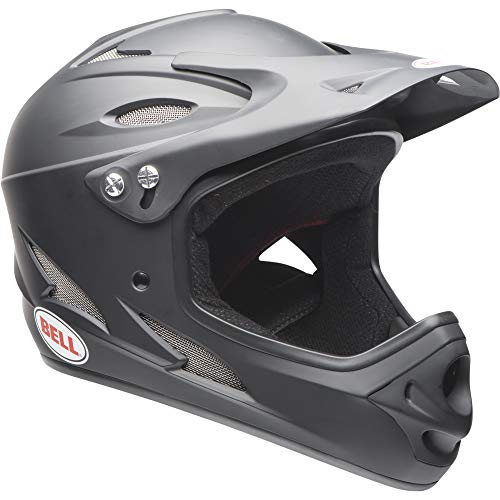 Best Bell Full Face Helmets: Why Settle for Good? 2