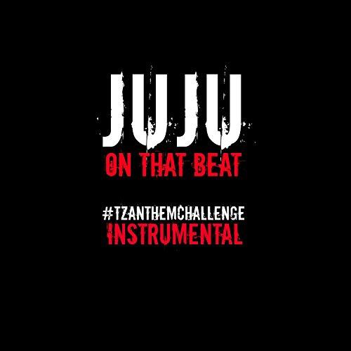 download lagu juju on the beat
