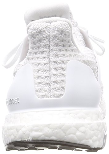 adidas Women's Ultraboost Training Shoes White (Footwear White/Footwear White/Footwear White 0) amazon online hot sale online free shipping sale 2015 for sale 4G1VpCIZx2
