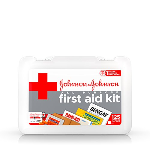 johnson-johnson-red-cross-all-purpose-first-aid-kit