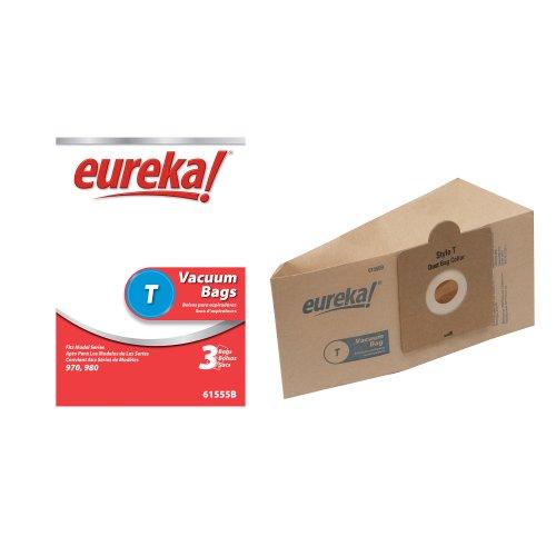 eureka 972b - 7