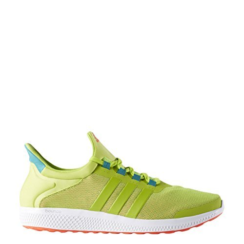 adidas Performance Men's CC Sonic m Running Shoe