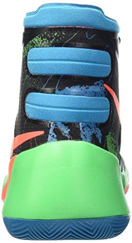 Nike Hyperdunk 2015 Prm