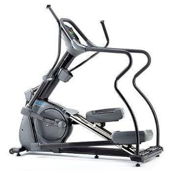 Salter - Bicicleta elíptica M-8500