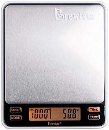 Brewista Smart Scale II