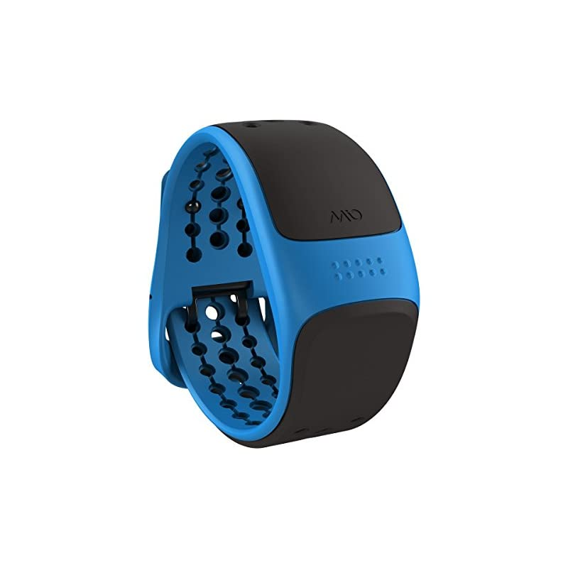 mio-velo-cycling-heart-rate-band