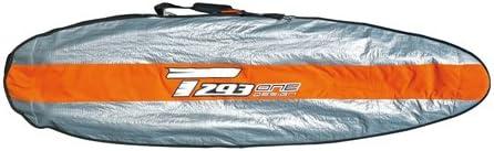 BIC SPORT(ビックスポーツ) Board Bag for Techno 293 OD [31229] アクセサリー&パーツ ウィンドサーフィンアクセサリー ボードバック
