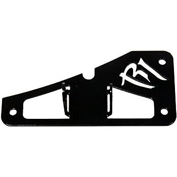 Amazon Com Rigid Industries 40311 Driver Side Tail Light
