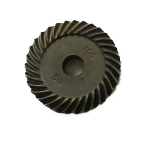 Dewalt D28402 Angle Grinder Replacement Gear # 657179-00, Model: (Tools & Outdoor gear supplies) by DEWALT