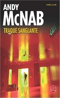 Traque sanglante par McNab