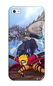 meilz aiaiTheodore J. Smith's Shop 9137701K68392476 iphone 6 plus 5.5 inch Naruto Shippuden Pictures Ands Print High Quality Tpu Gel Frame Case Covermeilz aiai