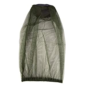 Garciayia Abbigliamento da Campeggio per zanzariere 10 spesavip