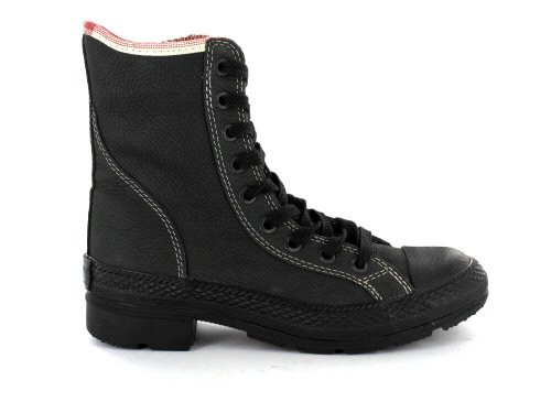 CONVERSE Boots CT Lady Outsider Hi 525904C black