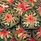 Hazzard's Seeds Tomato Black Sea Man 250 seeds