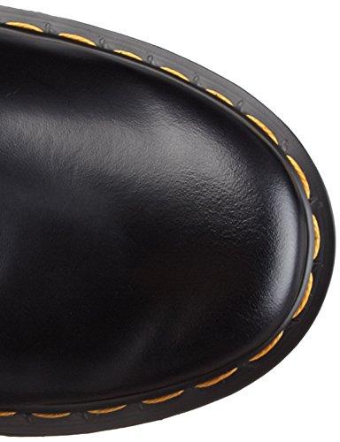 Dr. Martens 1490 W 10 Eye Boot