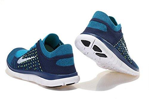 Nike - Zapatillas de atletismo para hombre YWXWCMRMWQHE