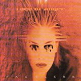 Face of Anger by Faceless (1999-08-22)