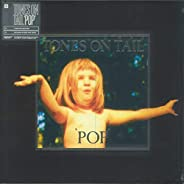 Pop (Silver Foil Text On Cover) (Rsd) (Vinyl)