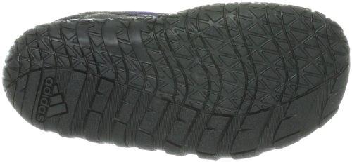 Adidas jAWPaW beco v24446 32, bleu, bleu