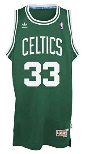 dbea26dcbad Larry Bird Boston Celtics Jerseys