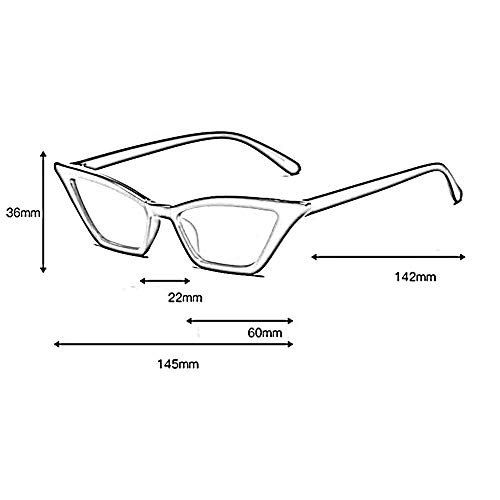 Lunettes PC et 26g Protection Goggle UV Cadre Soleil et De Haute Sports Couleurs 100 A6 Loisirs 077 ZHRUIY Homme TR Qualité 8 Femme qtTgv