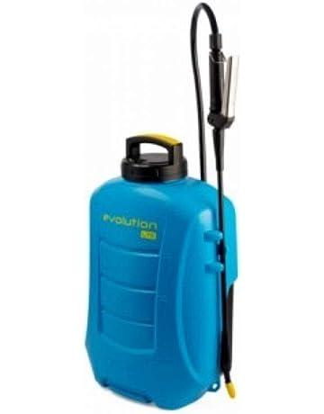 Amazon.es: Pulverizadores - Control de plagas y protección de ...