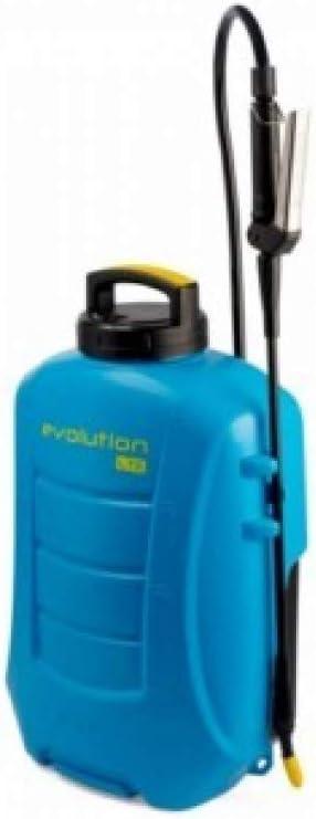 matabi 830452 Pulverizador eléctrico Evolution 15 LTC