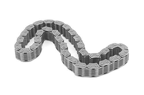 Alloy USA 11650 Transfer Case Chain for 1984-2006 Jeep Wrangler, Cherokee or Grand Cherokee Models