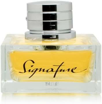 Signature Pour Homme By St.Dupont Eau-de-toilette Spray, 1.7-Ounce