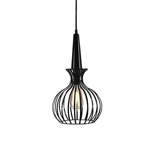 signature-design-by-ashley-l000268-ichiro-pendant-light-9-x-9-x-17-black