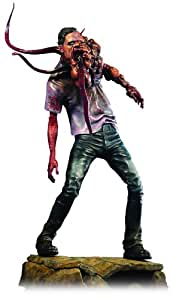 Gaming Heads Left 4 Dead 2: The Smoker Statue