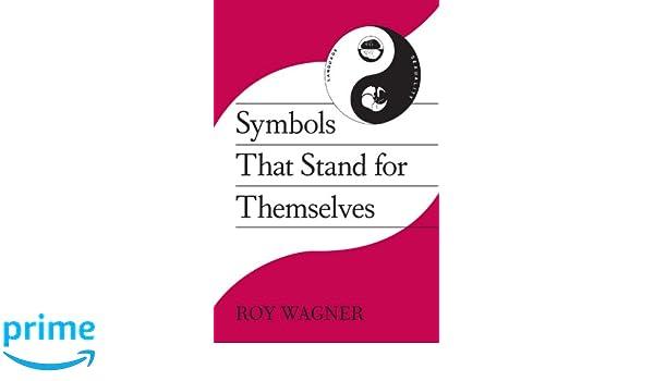 Amazon Roy Wagner Books Biography Blog Audiobooks Kindle