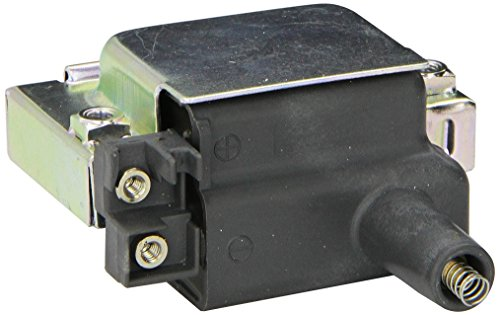 UPC 025623211077, Standard Motor Products UF89T Ignition Coil