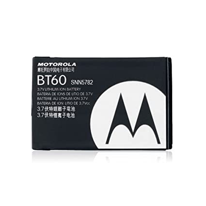 amazon com motorola li ion battery for motorola z6 moto q9 i580 rh amazon com