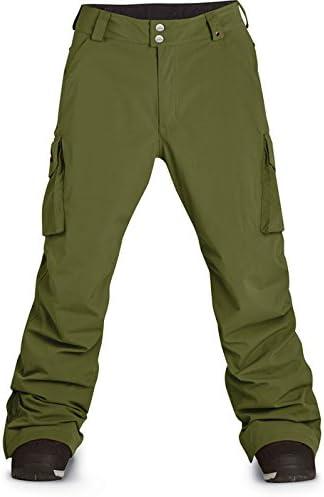 Image of Casual Dakine Men's Badger Shell Pants