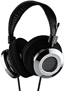 Grado PS1000 Professional Series Stereo Headphone (Discontinued by Manufacturer)