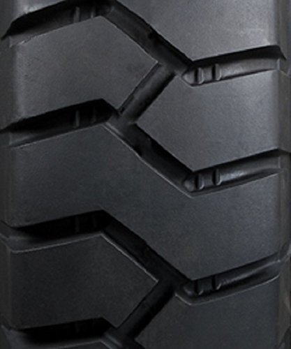 Carlisle Industrial Deep Traction Industrial Tire 8.25-15