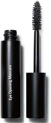 Bobbi Brown Eye Opening Mascara Black Full Size .42 Ounce