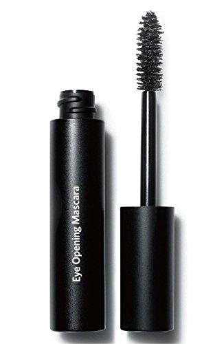Bobbi Brown Eye Opening Mascara Black Full Size .42 Ounce - Black Brown Ultimate Mascara