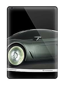 Anne C. Flores's Shop 8619322K34297298 Fashion Protective Vehicles Car Case Cover For Ipad Air