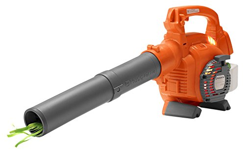 toy leaf blowers for kids - 9