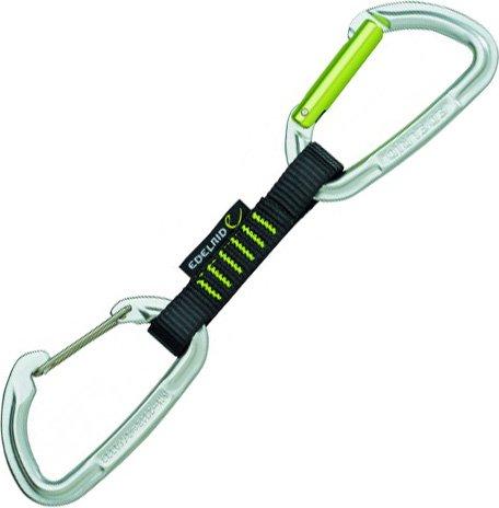 Express Schlinge Edelrid Slash Wire