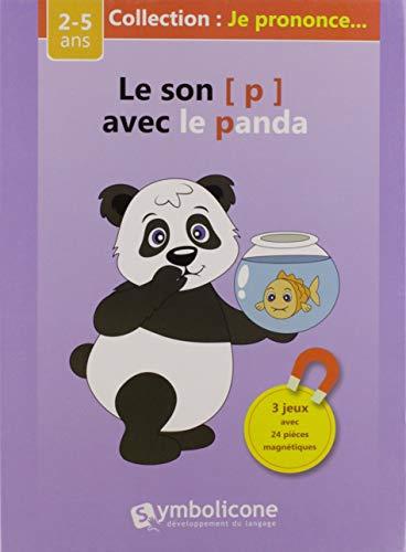 Je-prononce-le-son-p-avec-le-panda-Couverture–spirales–15-avril-2018