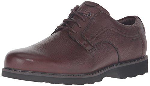 mens dress shoes 13 4e - 7