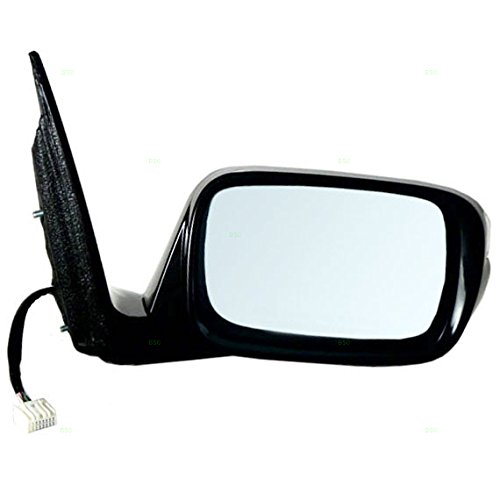 Buy Acura Passenger Side Mirrors