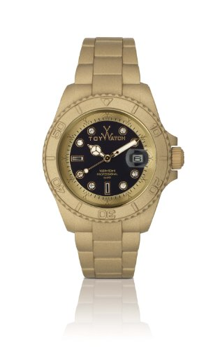 Toy Watch GW04GD, Men's Watch