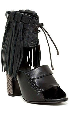 diesel-black-gold-womens-dixie-high-heel-sandal-size-7m-us