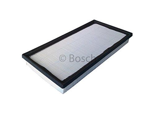 Hyundai Bosch Workshop Air Filter 5105WS
